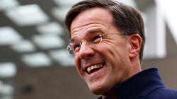 19 cosas que no sabías de Mark Rutte, el hombre que quiere salvar a Holanda de la