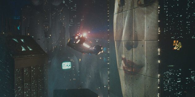 'Blade Runner': lo que perdura para bien y lo que perdura para