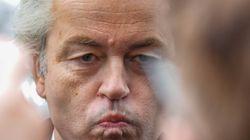 Geert Wilders, el candidato holandés que recuerda a Donald