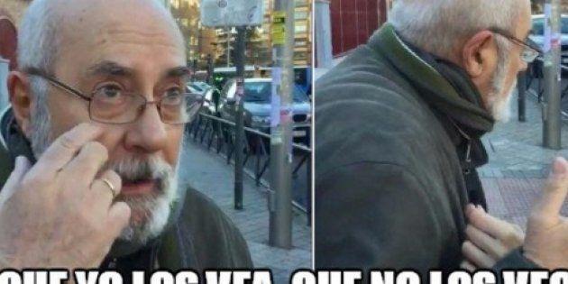 Los memes del Barça-PSG que recibirás por