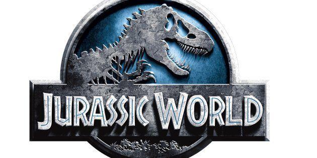 Juan Antonio Bayona enseña la primera imagen de 'Jurassic World