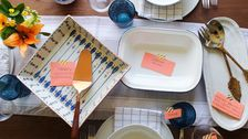 How To Host A Dinner Party Without Losing Your Mind