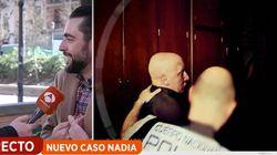 Dani Mateo reconoce que Paco Sanz le
