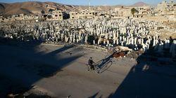 Seis años de la guerra en Siria: hablan los que han vivido de primera mano el