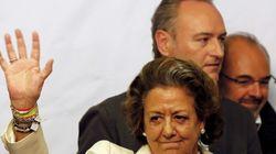 La izquierda suma la mayoría para lograr la Generalitat