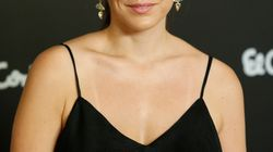 Tamara Falcó se encomienda al Santo Ángel por el
