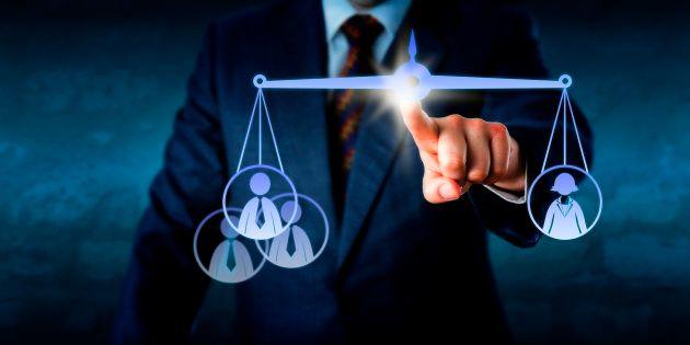 Paridad de género en los consejos de administración: ¿solo una cuestión de