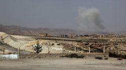 El Estado Islámico asesina a otras 217 personas en