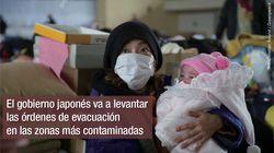 Fukushima: las pequeñas cosas del accidente