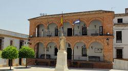 Alerta en un pueblo de Huelva por dos intentos de secuestro a