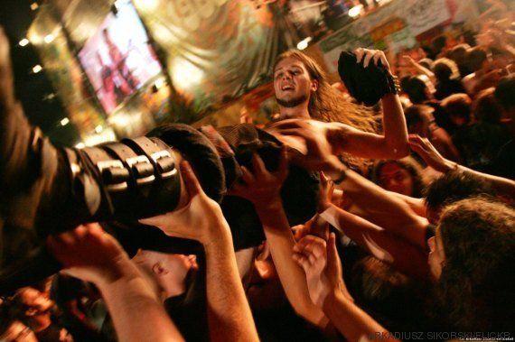 Festivales de música donde entrar (y escuchar) sin tener que