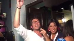 Con esta comparsa celebra Por Cádiz Sí Se Puede su resultado