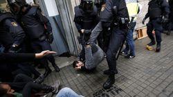 La ONU pide a gobierno español investigar