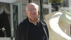 Muere el director de cine Vicente Aranda a los 88