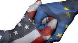 Por qué el TTIP entusiasma y cabrea con la misma
