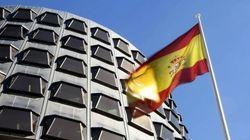 El Tribunal Constitucional anula la ley andaluza