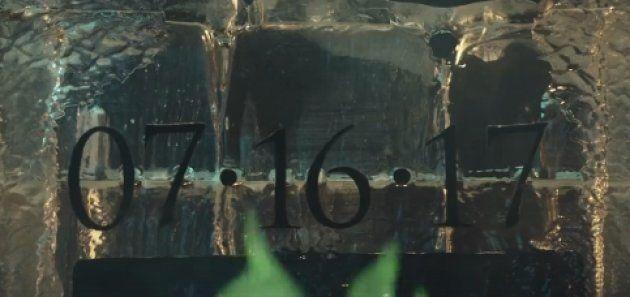 Ya hay fecha de estreno de la séptima temporada de 'Juego de Tronos': los dragones regresan en