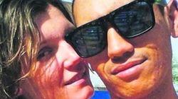 Detienen a una pareja de extranjeros en los Emiratos acusados de
