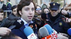Los abogados del pequeño Nicolás renuncian a su