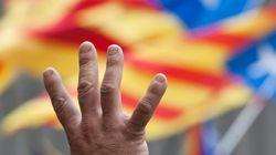 Declaración Unilateral de Independencia en