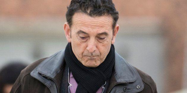 Condenan a 13 años y medio de cárcel a Germán Cardona, el 'Madoff'