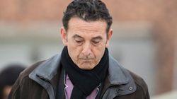 Condenan a 13 años y medio de cárcel a Germán Cardona, el 'Madof'
