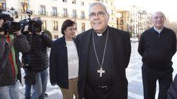 El arzobispo de Granada: