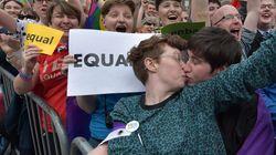 El Vaticano: el matrimonio gay es