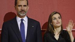 Los reyes de España viajarán a Reino Unido del 6 al 8 de