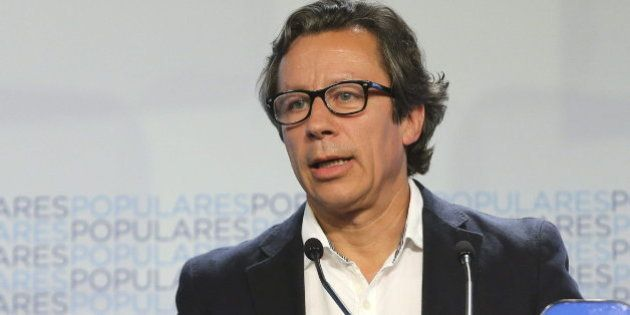 El PP planea extender a toda España el ofrecimiento de Aguirre al