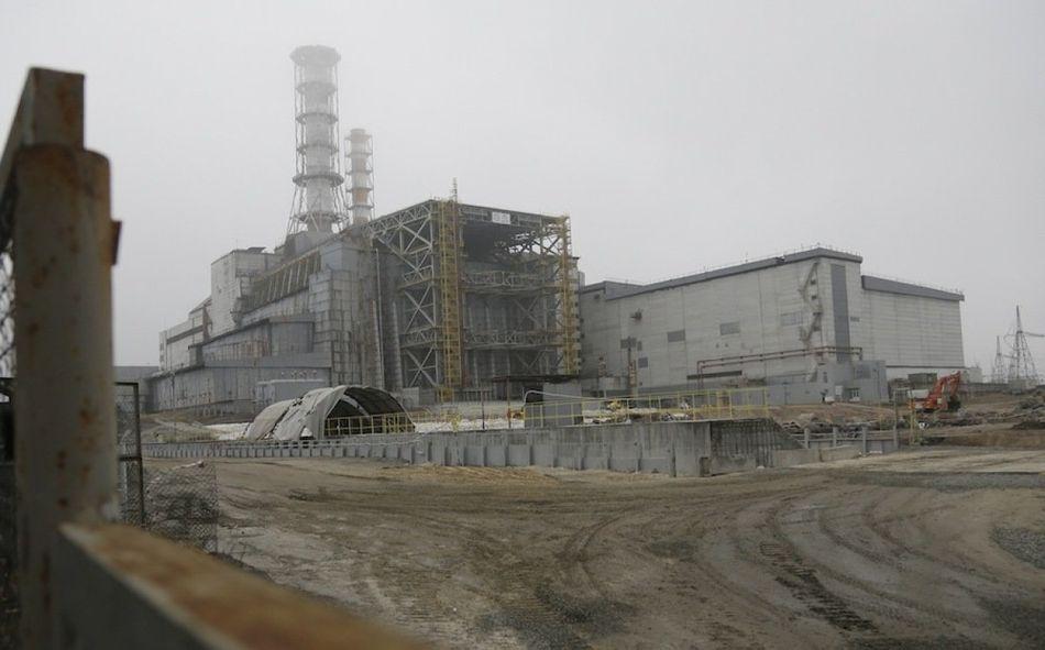 Efecto \'Chernobyl\': cómo han cambiado las ventas del libro que ...