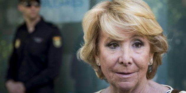 Aguirre plantea un gobierno de concentración municipal, incluido Ahora