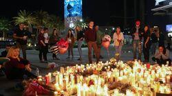 La policía halla un enorme arsenal en casa del tirador de Las Vegas que ha matado a 59