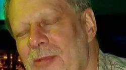 El tirador de Las Vegas: jubilado, apostador, un