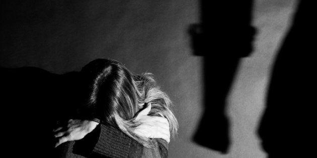 Ocho datos sobre la violencia machista en 2016 para hacernos