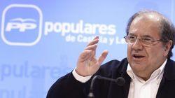 Guerra entre el PP de Castilla y León y el ministro Soria: