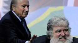 El FBI contó con un 'topo' en la FIFA para sus