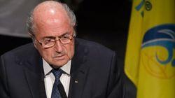 En la FIFA no hay 'fair