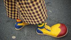 17 cosas que solo entenderán las mujeres con pies