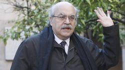 Mas-Colell apuesta por retrasar la Declaración Unilateral de