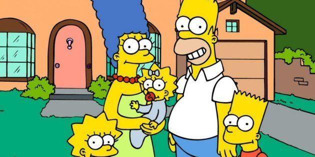 ¿Dónde están 'Los Simpson'? Antena 3 explica por qué no ha habido emisión esta