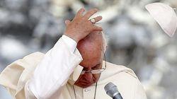 El Papa expulsa a un cura asturiano por