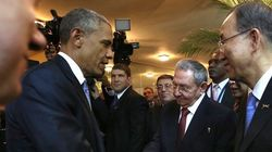 Esto sí es distensión: EEUU saca a Cuba de la lista de países patrocinadores del