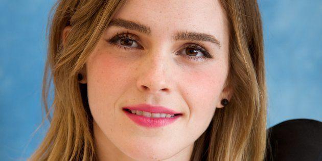 Emma Watson da su opinión sobre el personaje gay de 'La Bella y la