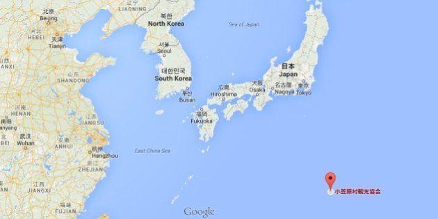 Un terremoto de 8,5 grados Richter golpea Japón sin alerta de