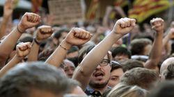 Democracia: la apariencia de lo justo o cómo engañar a un pueblo para destruir