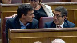 Armengol pide a Sánchez que se integre en la candidatura de