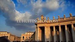 Sol de Plata para Pingüino y Torreblanca por su campaña para 'El Huffington