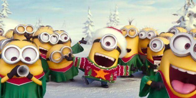 ¡Ya es Navidad en Zarzuela! Las mejores bromas sobre el discurso del rey Felipe VI en