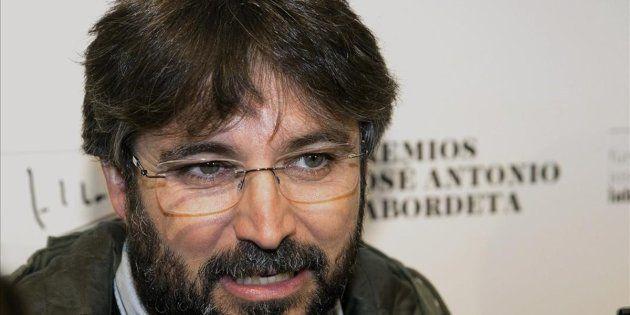 Jordi Évole lo ve muy negro tras el discurso del